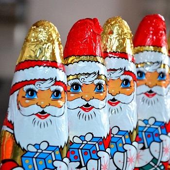 polsk jul