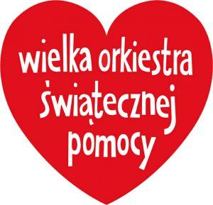 polsk översättare