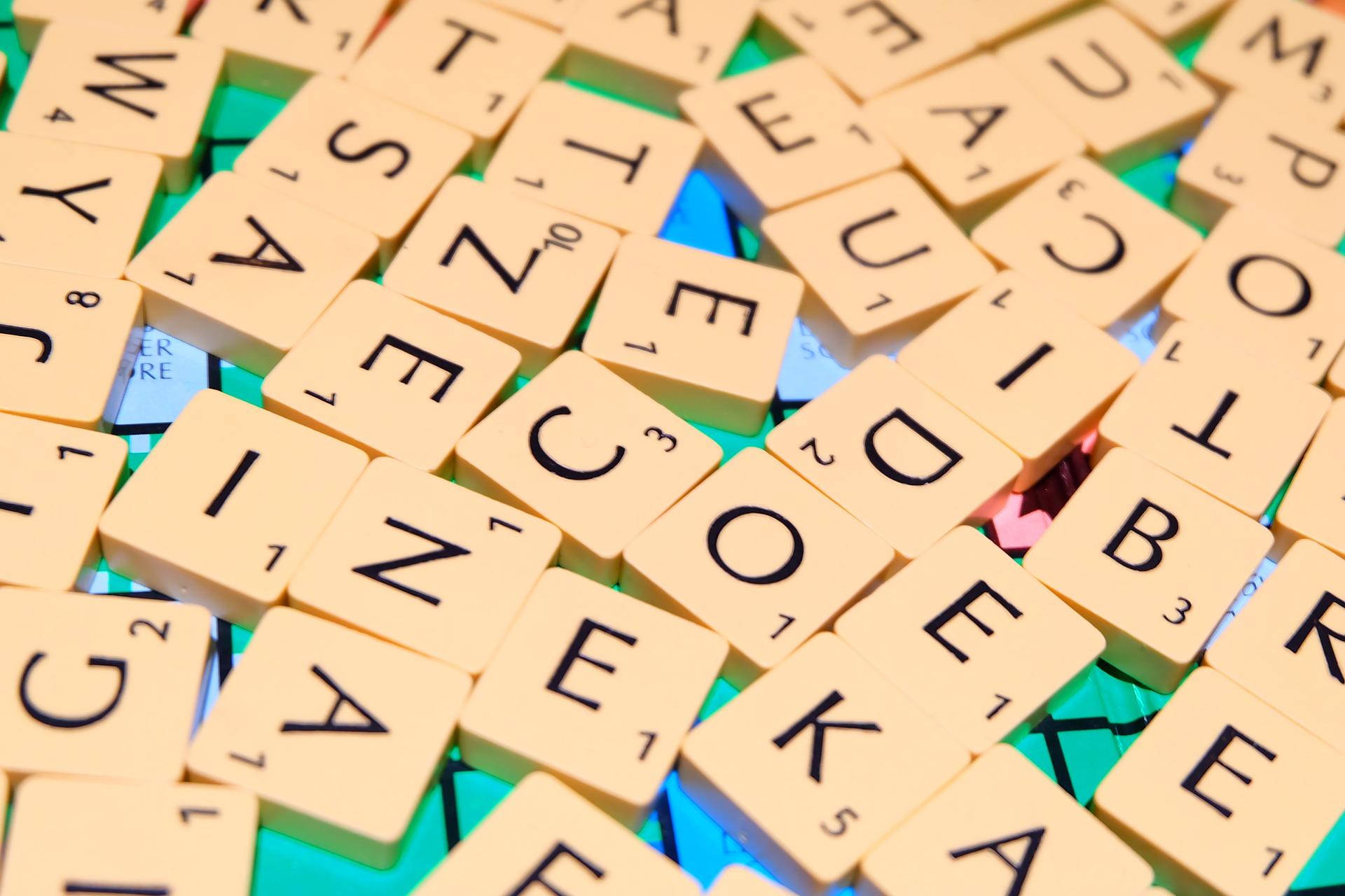 polska-språktjänster