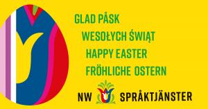 påsk polska