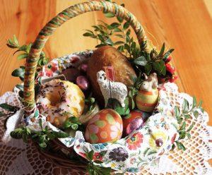glad-påsk-på-engelska