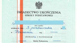 översätta-dokument-polska