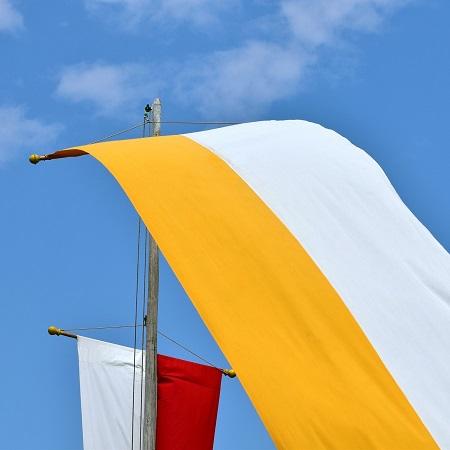 översättning-svenska-polska-flaggor