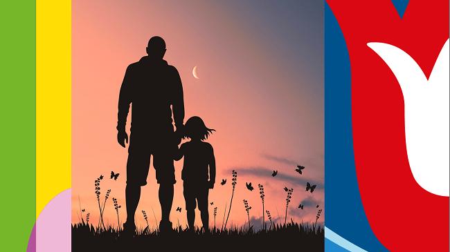 polsk-översättning-fars-dag