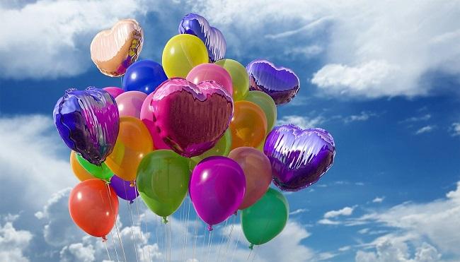 översättare-polska-ballonger