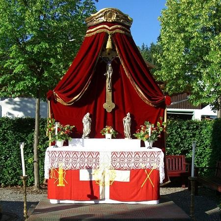 polsk-svensk-översättare-altare2