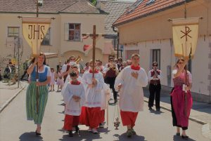 polsk-översättare-procesja