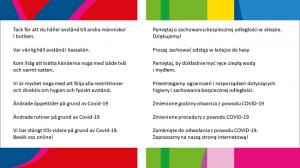 polsk-översättare