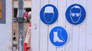 polska-skyltar