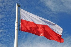 polska-flaggan