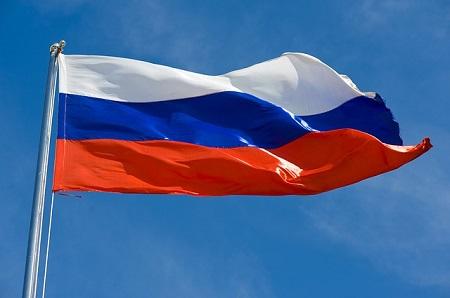 ryska-flaggan