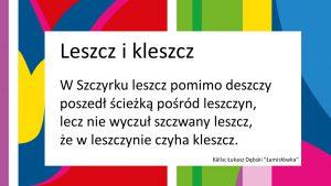 tungvrickare-polska