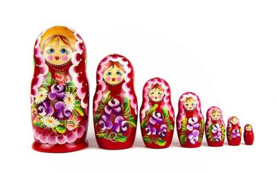 Är polska och ryska lika?