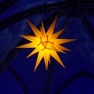 betlehems stjärna