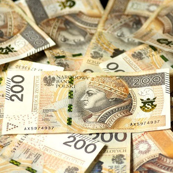 polska sedlar