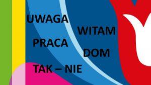 polska-ord-fraser