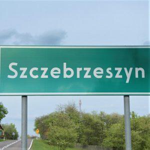 tungvrickare polska