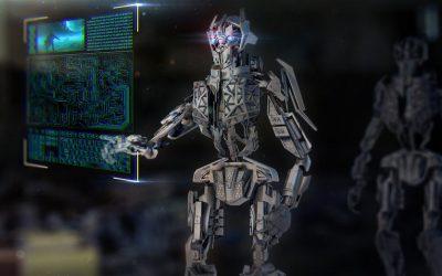 Maskinöversättning – är det bra?