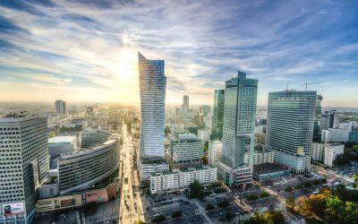 Resa till Polen – vad gäller